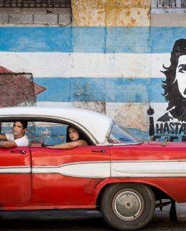 Cuba, Kuba, fotótúra, fotóstúra, photo, photo workshop, Hava
